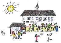 Grundschule Holle